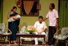 Theatre Festival 2012 (Image Gallery)
